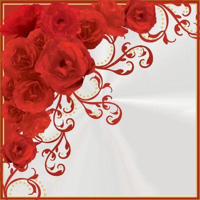 Vision_Rosas_Vermelhas