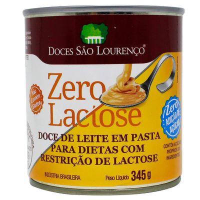 65666-Doce-de-Leite-em-Pasta-Zero-Lactose-345g-sao-lourenco