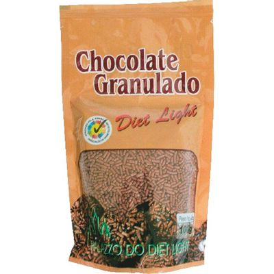66203-Chocolate-Granulado-Diet-Light-100g-PALAZZO