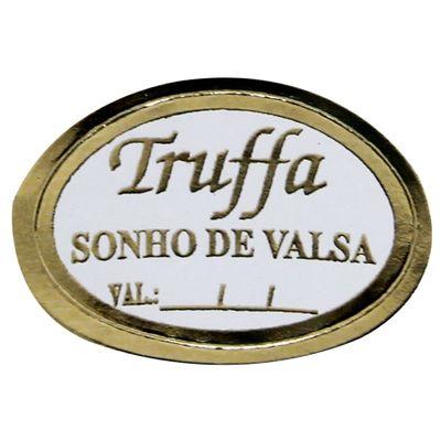 66346-Etiqueta-Truffa-Sonho-de-Valsa-124-com-100-un-MAGIA-ETIQUETAS