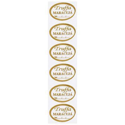 66355-Etiqueta-Truffa-Maracuja-Validade-COD132-MAGIA-ETIQUETAS