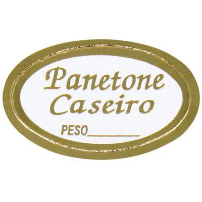 66396-Etiqueta-Panetone-Caseiro-Cod100-MAGIA-ETIQUETAS