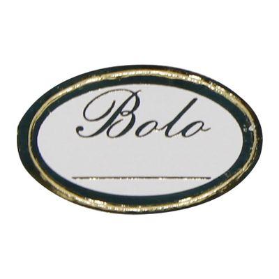 66404-Etiqueta-Bolo-103-com-100-un-MAGIA-ETIQUETAS