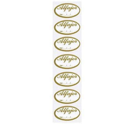 66407-Etiqueta-Alfajor-Cod-70-MAGIA-ETIQUETAS