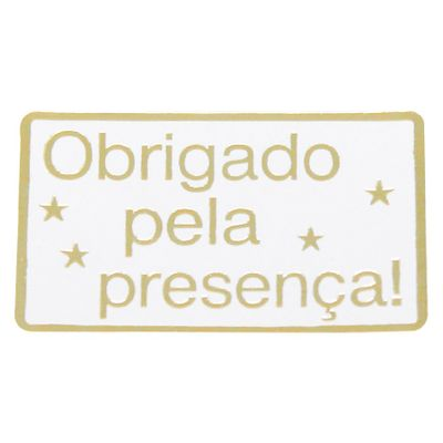 66452-Etiqueta-Obrigado-Pela-Presenca-COD193-MAGIA-ETIQUETAS