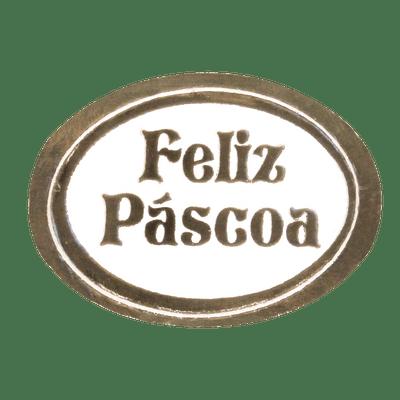 66459-Etiquetas-Feliz-Pascoa-502-com-100-un-MAGIA-ETIQUETAS
