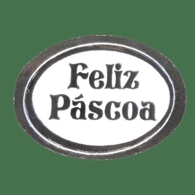 66460-Etiqueta-Feliz-Pascoa-503-com-100-un-MAGIA-ETIQUETAS
