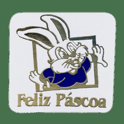 66473-Etiqueta-Feliz-Pascoa-535-com-100-un-MAGIA-ETIQUETAS