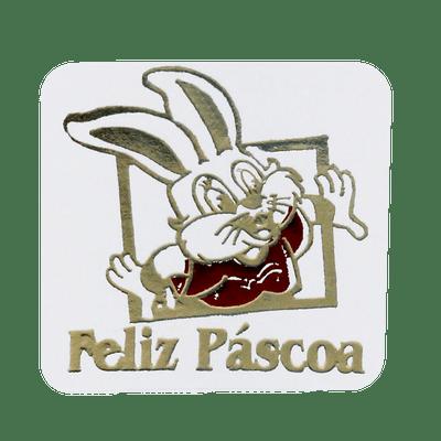 66474-Etiqueta-Feliz-Pascoa-536-com-100-un-MAGIA-ETIQUETAS
