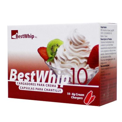 66976-Gas-Para-Chantilly-Com-10-Unidades-BESTWHIP