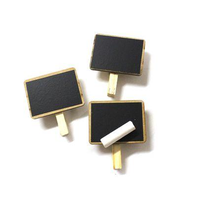 mini-lousinha-c-3-unidades_636029641655155116