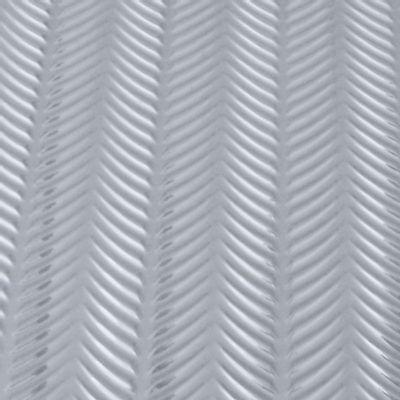 67339-Placa-de-Textura-Chocolate-Plumas-9377-BWB