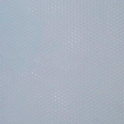 67343-Placa-de-Textura-Chocolate-Gotas-9381-BWB