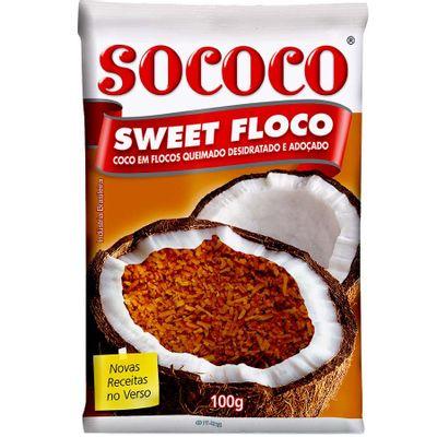 Sococo_ImagemTabloide_Sweet_Floco_Queimado__100g