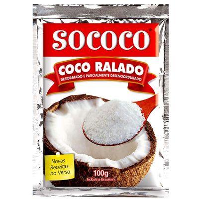 Sococo_ImagemTabloide_Coco_Ralado__100_g