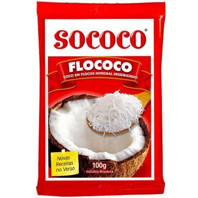 Sococo_ImagemTabloide_Flococo__100_g