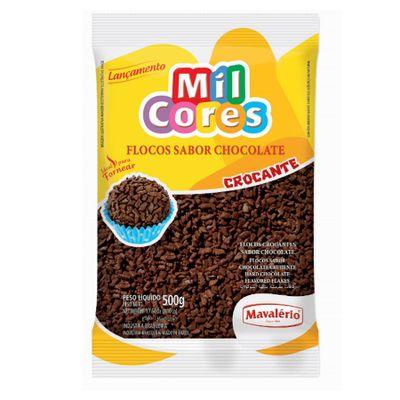 granulado-flocos-crocante-500g-mavalerio_635995936427300124