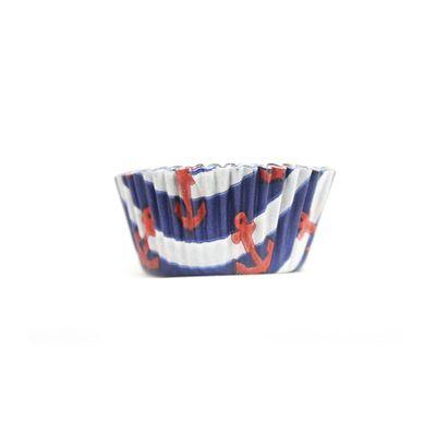 ancora-forma-cupcake_635999458196037605