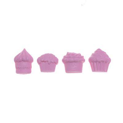 00368-QuartetodeCupcakes1.3682_635997928089608663