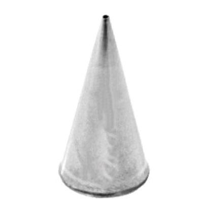 69153-Bico-de-Confeitar-Perle-02-81-5002-un-CELEBRATE-2