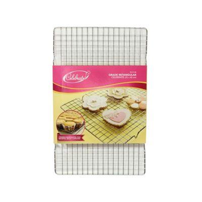 grade-biscoitos-92-5128_636014983127494573