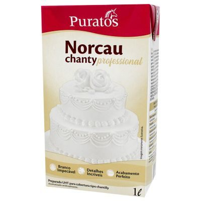 69453-Chantilly-Chanty-Norcau-Professional-1L-PURATOS
