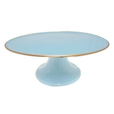 boleira-lisa-dourado-azulbebe_636051404052364544