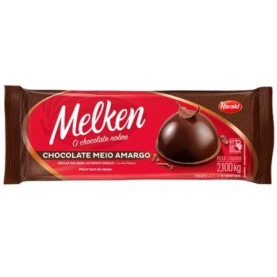 70081-chocolatemeioamargomelken2100Kg-HARALD