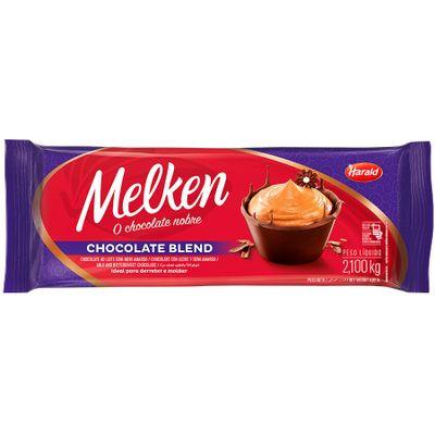 70082-Chocolate-Melken-Blend-2100kg-HARALD