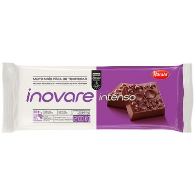 70328---Chocolate-Cobertura-Inovare-Meio-Amargo-Intense-2100KG-Melken-HARALD
