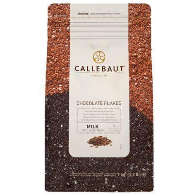 70531-Split-9M-Callebaut-Ao-Leite-U73--Pacote-1Kg-CALLEBAUT