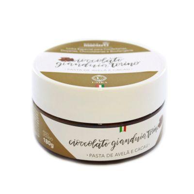 ciocolato-gianduia-torino_636070296312130470