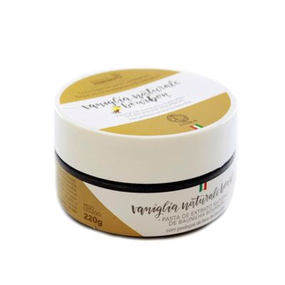 vanigla-naturale_636070296828424270