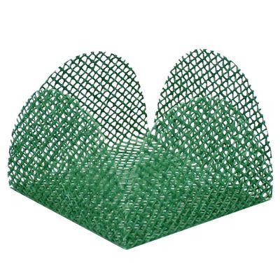 62702-Forminha-Doces-Tela-Quadrada-Verde-Bandeira-RO-ARTESANATO
