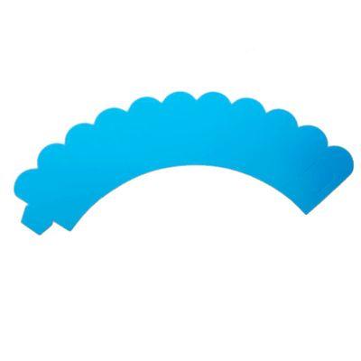 rabico-azul_636071957045169511