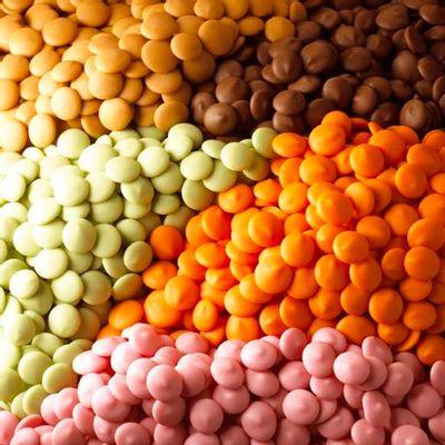 71289-Chocolate-Saborizado-Callebaut-Limao-BR-U75--Gotas-25Kg-CALLEBAUT