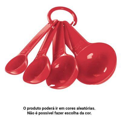 71308--Conjunto-de-Colheres-Medidoras-Ref0139-Com-4-Pecas-INJETEMP