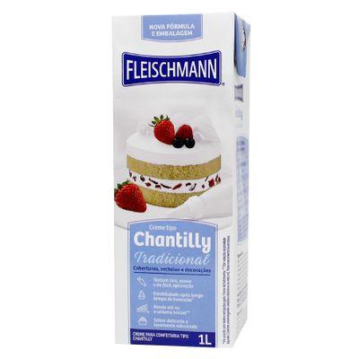 71461-Chantilly-Tradicional-1l-FLEISCHMANN
