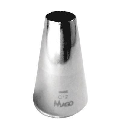 71840-Bico-de-Confeitar-Perle-C12-6414-un-MAGO-2