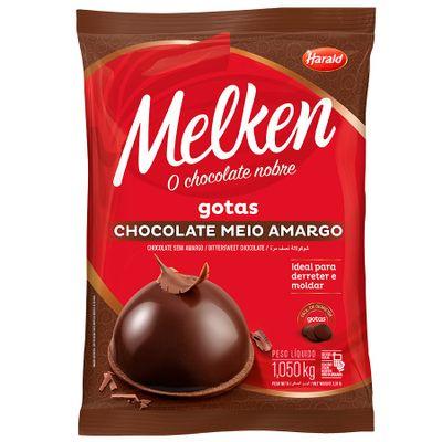 71879---Chocolate-Melken-Gotas-Meio-Amargo-1050Kg-HARALD