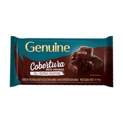 72199-Chocolate-Fracionado-Meio-Amargo-Cobertura-21kg-Genuine-CARGILL
