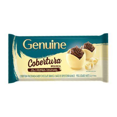 72204-Chocolate-Fracionado-Branca-Cobertura-21kg-Genuine-CARGILL