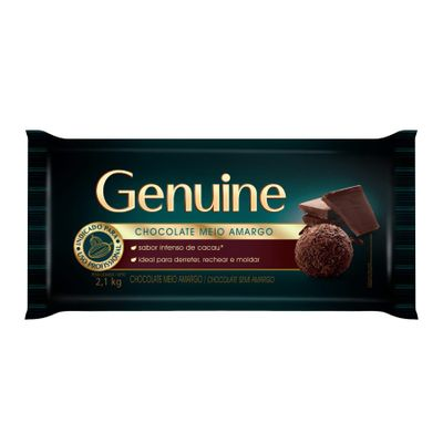 Chocolate-Meio-Amargo-Genuine-2100kg-Cargill