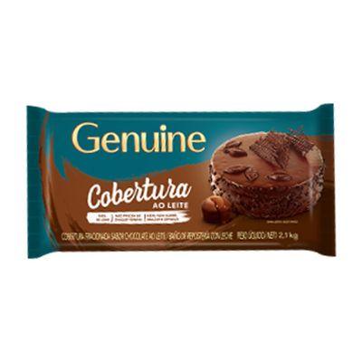 72214-Chocolate-Fracionado-ao-Leite-Cobertura-21kg-Genuine-CARGILL