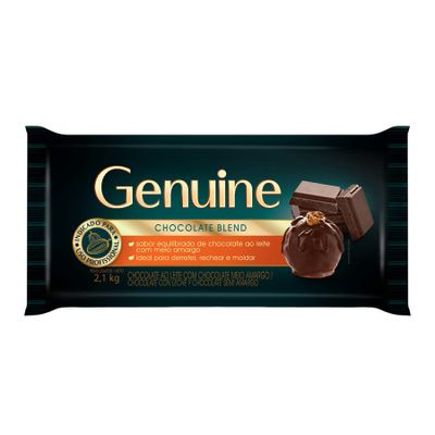 Chocolate-Blend-Genuine-2100kg-Cargill