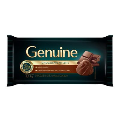 Chocolate-ao-leite-Genuine-2100kg-Cargill