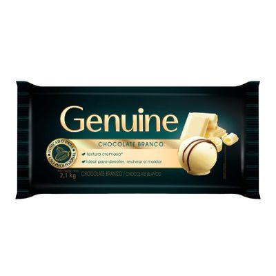 Chocolate-Branco-Genuine-2100-Cargill