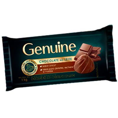 72222---Chocolate-Ao-Leite-Genuine-1kg-CARGILL