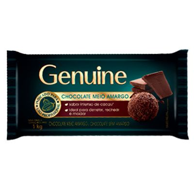 72223-Chocolate-Meio-Amargo-10kg-Genuine-CHBE02VK-Barra---CARGILL