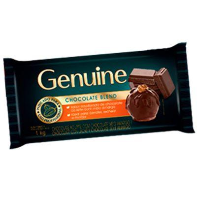 72225---Chocolate-Blend-Genuine-1kg-CARGILL
